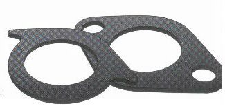 Common Shaped Gaskets