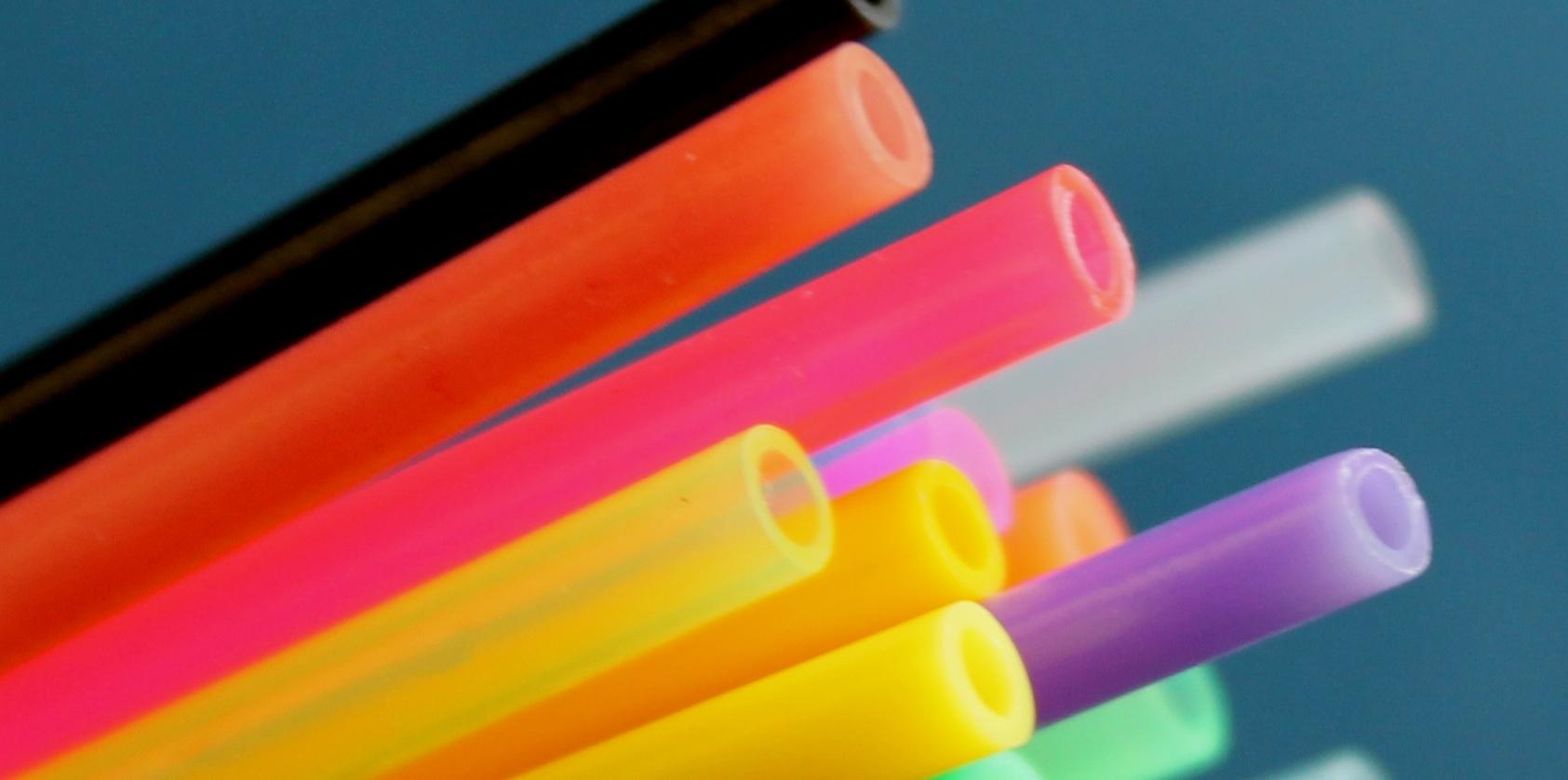Tubing & Accessories -