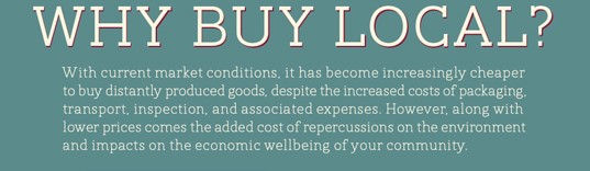 buy-local-elocal-infographic-2.jpg