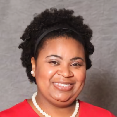 Teumbay Barnes - ACAR (Alabama Coalition Against Rape)