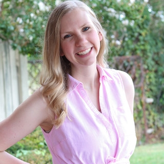STEPHANIE HASE - Valley Christian Counseling