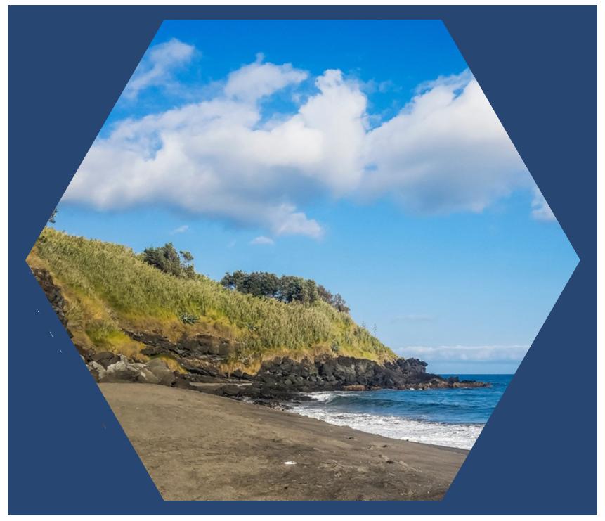 Quinta_Oceana_Retreats2_Azores.png