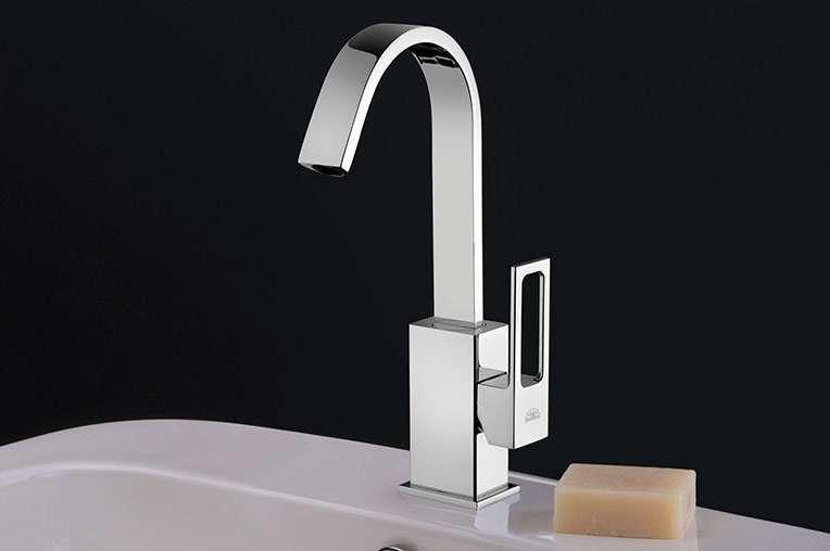 la-rubinetteria-per-il-bagno-firmata-dai-migliori-brand.jpg