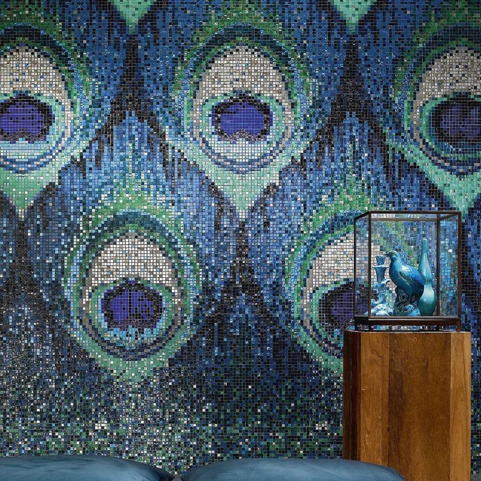 sicis-ipix-mosaic.jpg