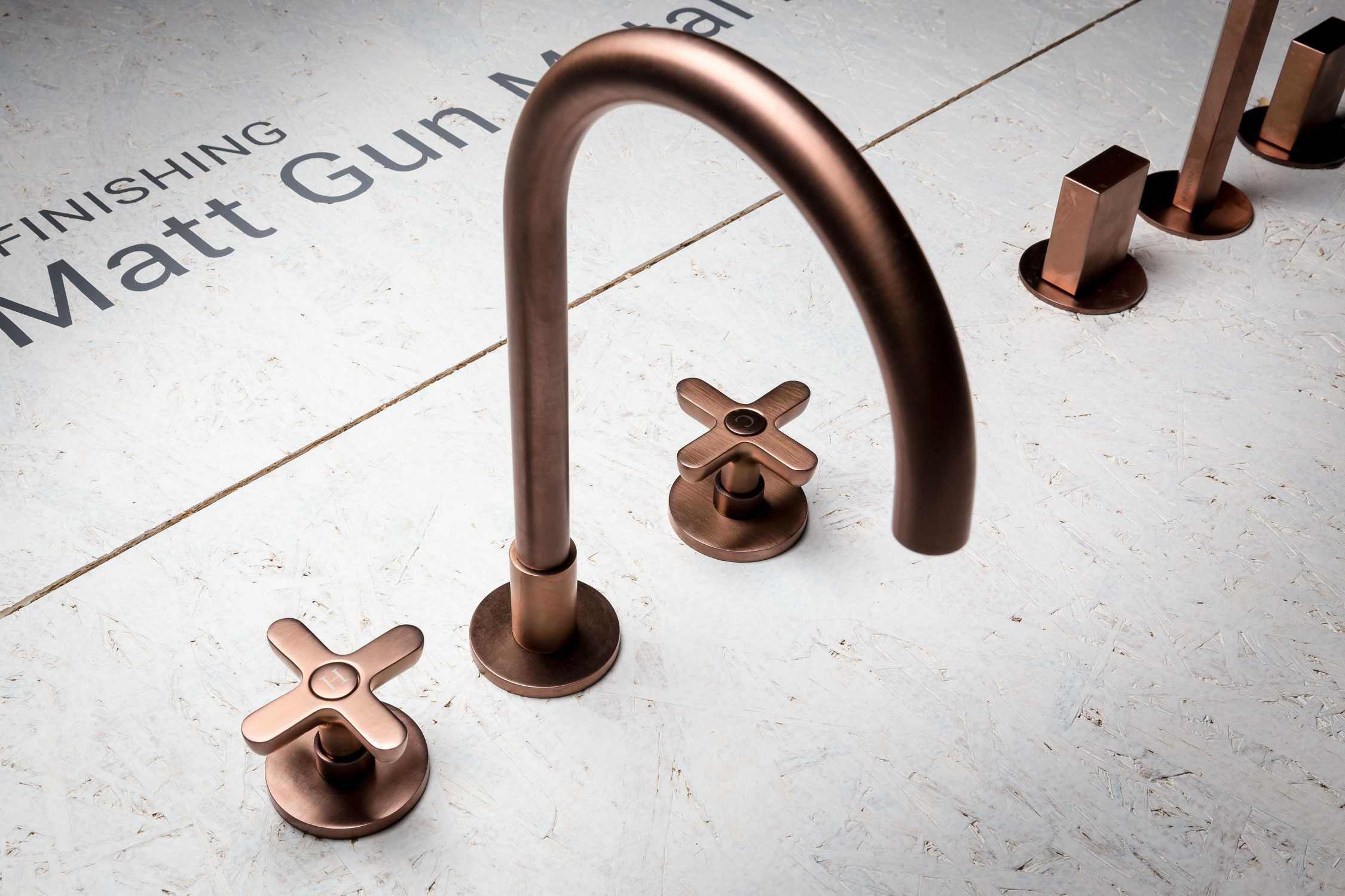 fantini-faucets-awesome-icona-for-fantini-bathroom-faucets-pinterest-of-fantini-faucets.jpg