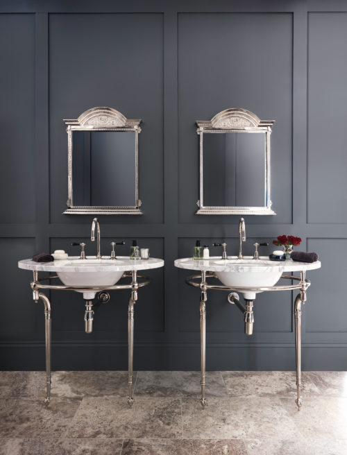 BASINS-AND-WASHSTANDS-SILVER-NICKEL-FRAME-ARABASCATO-MARBLE-TWIN-THE-KINROSS-WASHSTAND-500x656.jpg