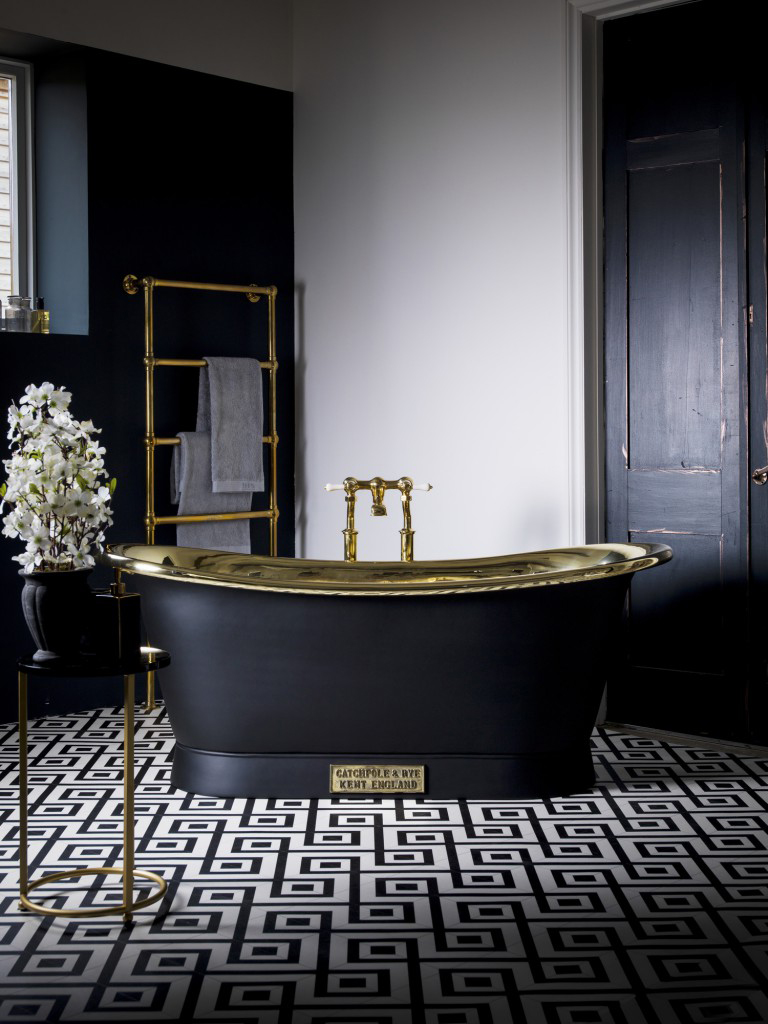 brass-bateau-bath-by-catchpole-and-rye.jpg