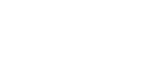 catchpole-and-rye.png