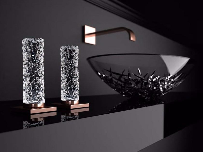 b_GLAMOROUS-TUNING-Glass-Design-217707-relb8d793df.jpg