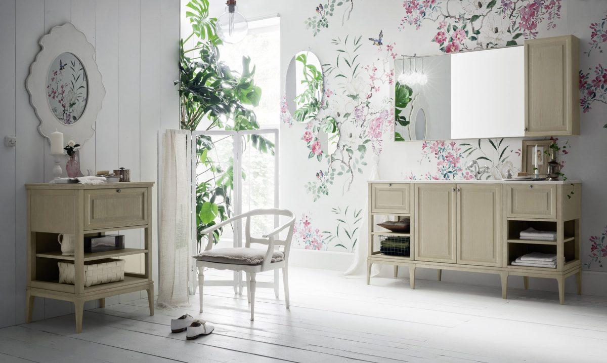maison-mobili-bagno-sospesi-classici-arbi-arredobagno-comp-01-1-1200x717.jpg
