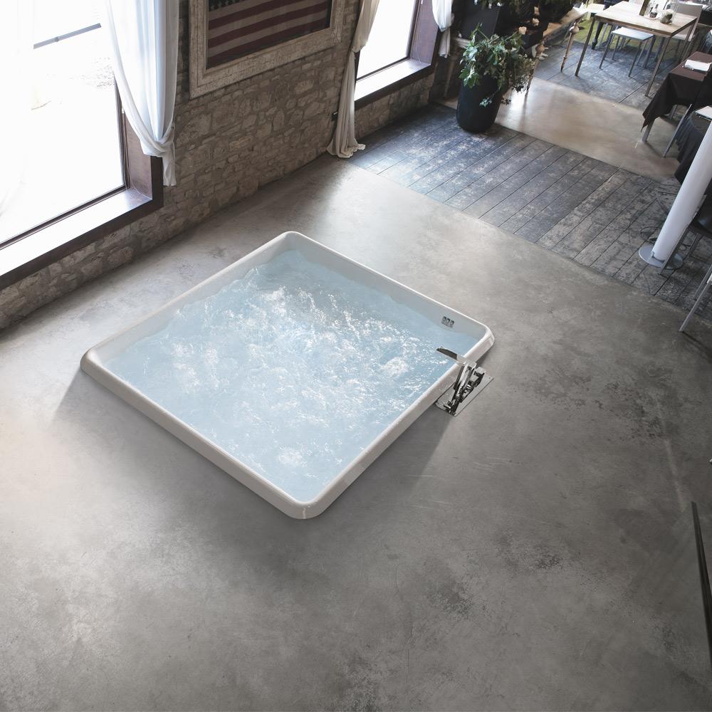 vasca-idromassaggio-hafro-geromin-bolla-q-160x160.jpg