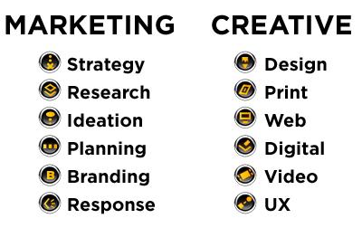 marketingdiagram.jpg