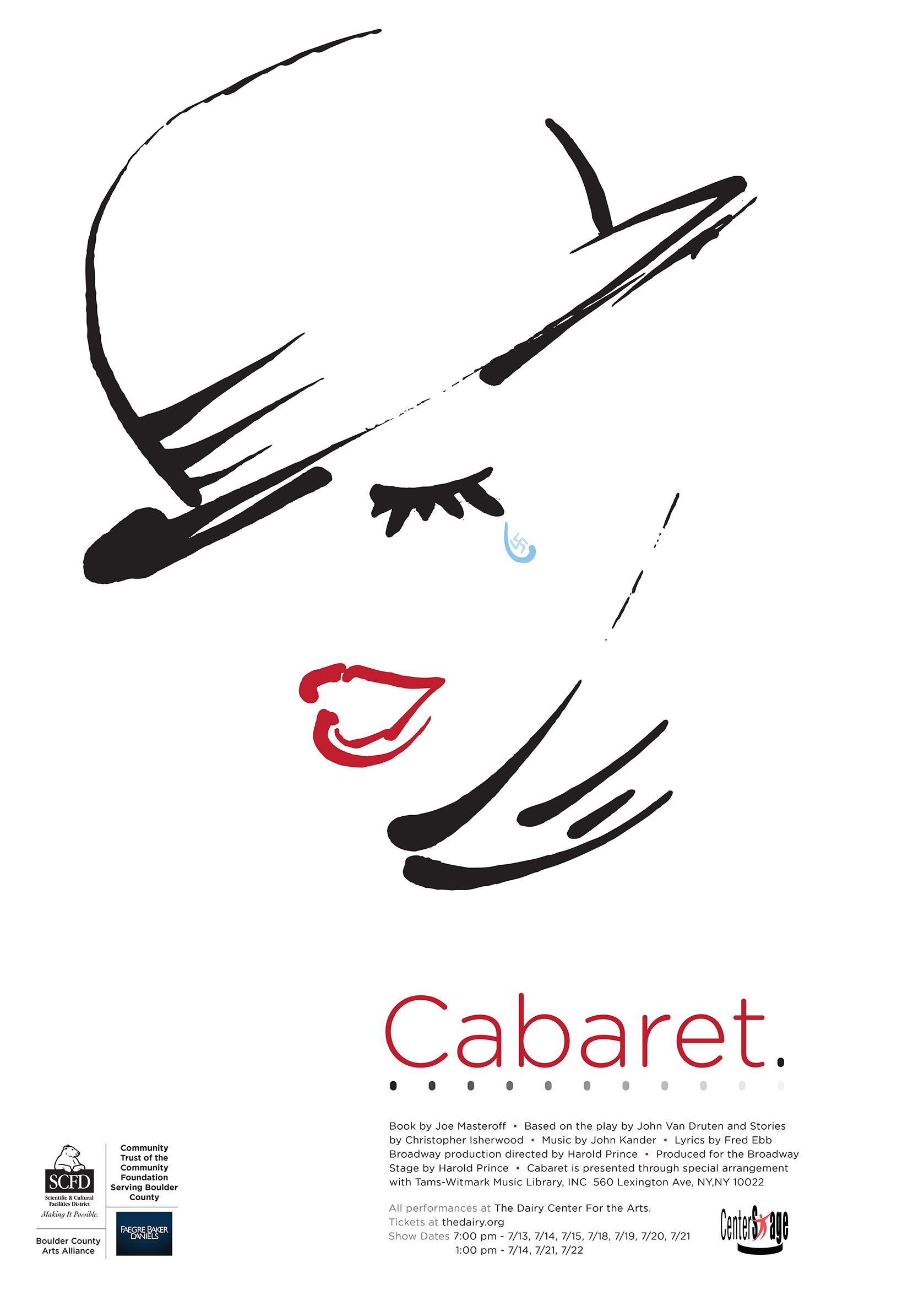 Eric Boelts Cabaret Poster.jpg