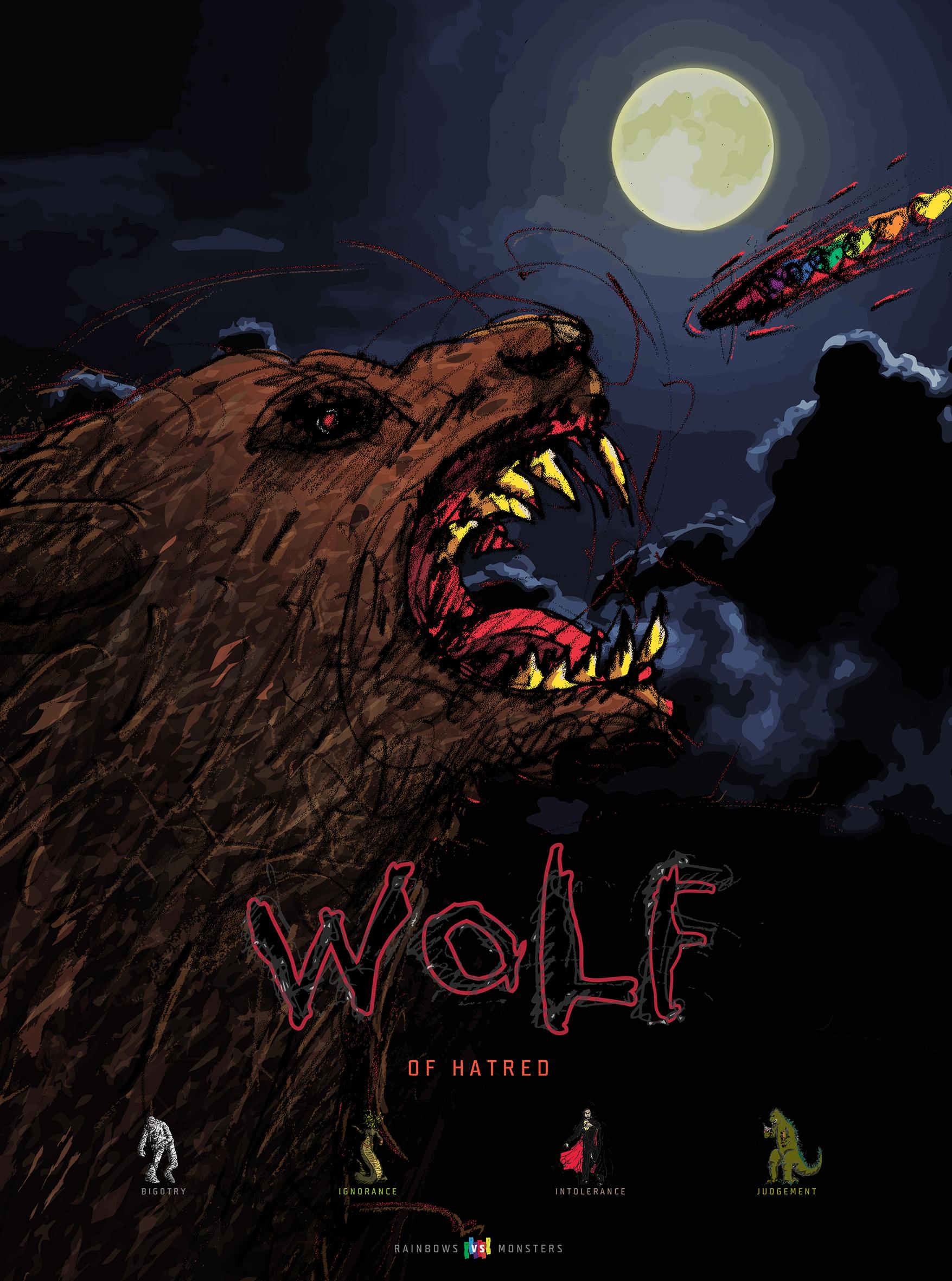 Eric Boelts Wolf Poster.jpg
