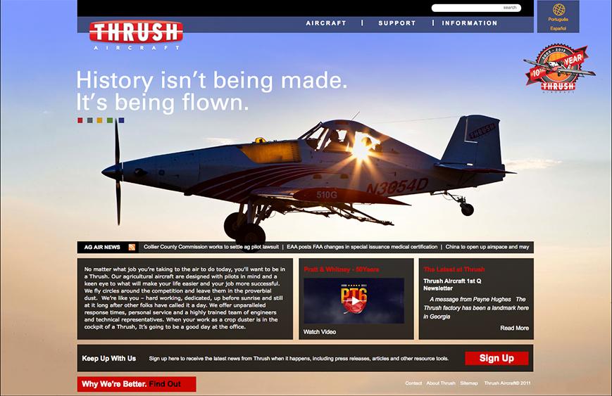 thrushweb1.jpg