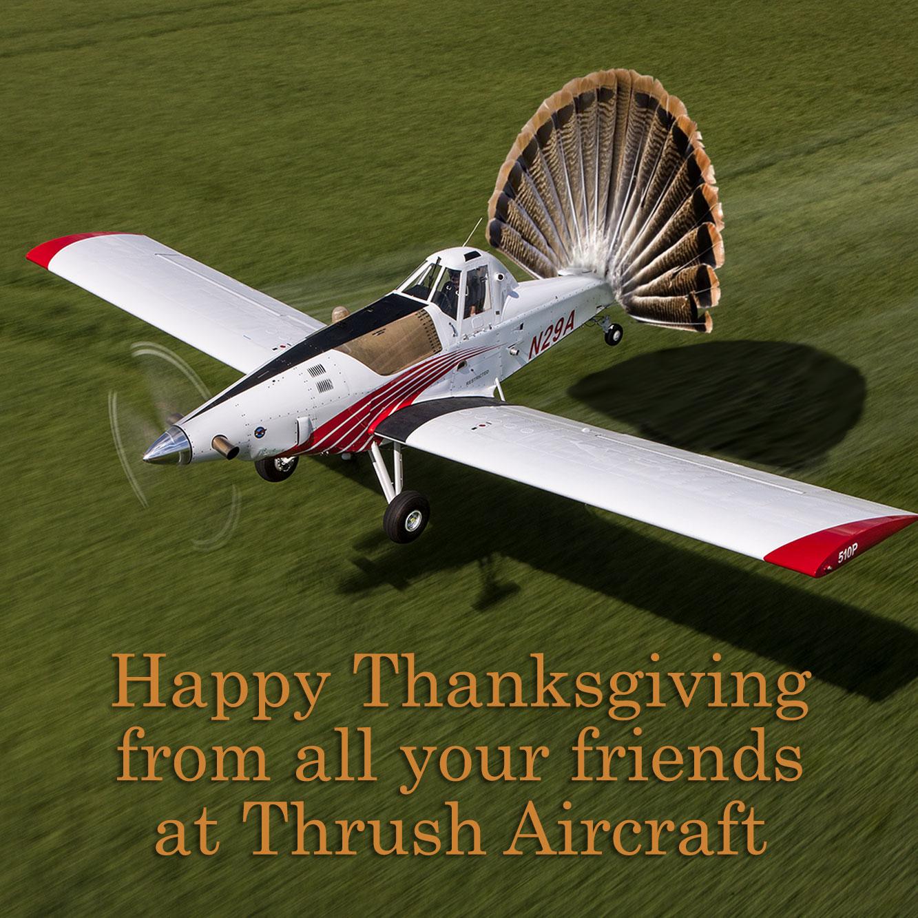 Thrush-Instagram_Thanksgiving.jpg