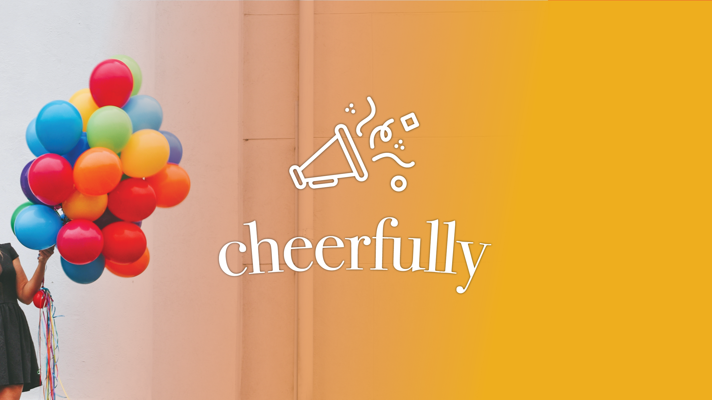 cheerfully-cover-4.png