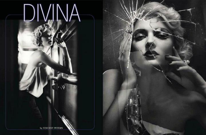 Sophie-Sumner-for-Italian-Vogue-sophie-sumner-31872678-720-473.jpg
