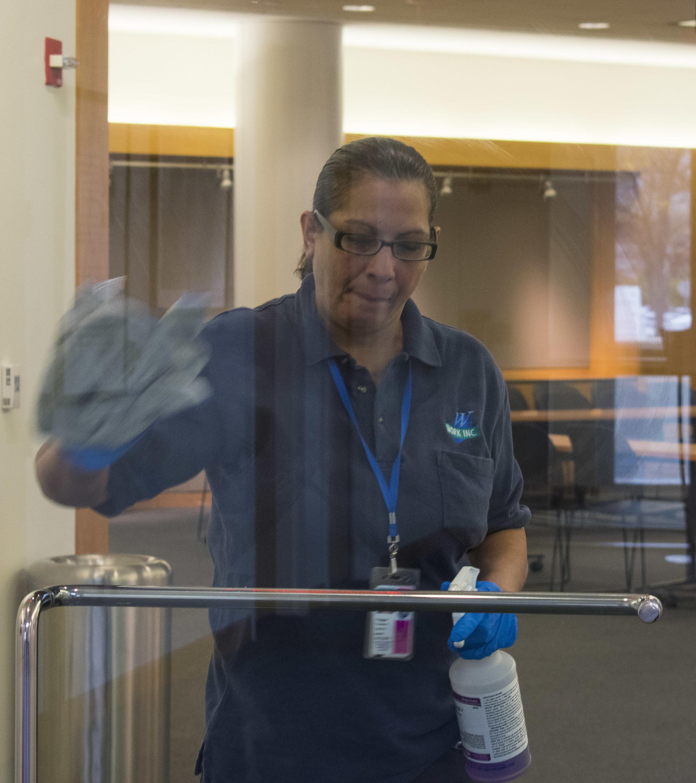 Cleaning_JFK_door .jpg