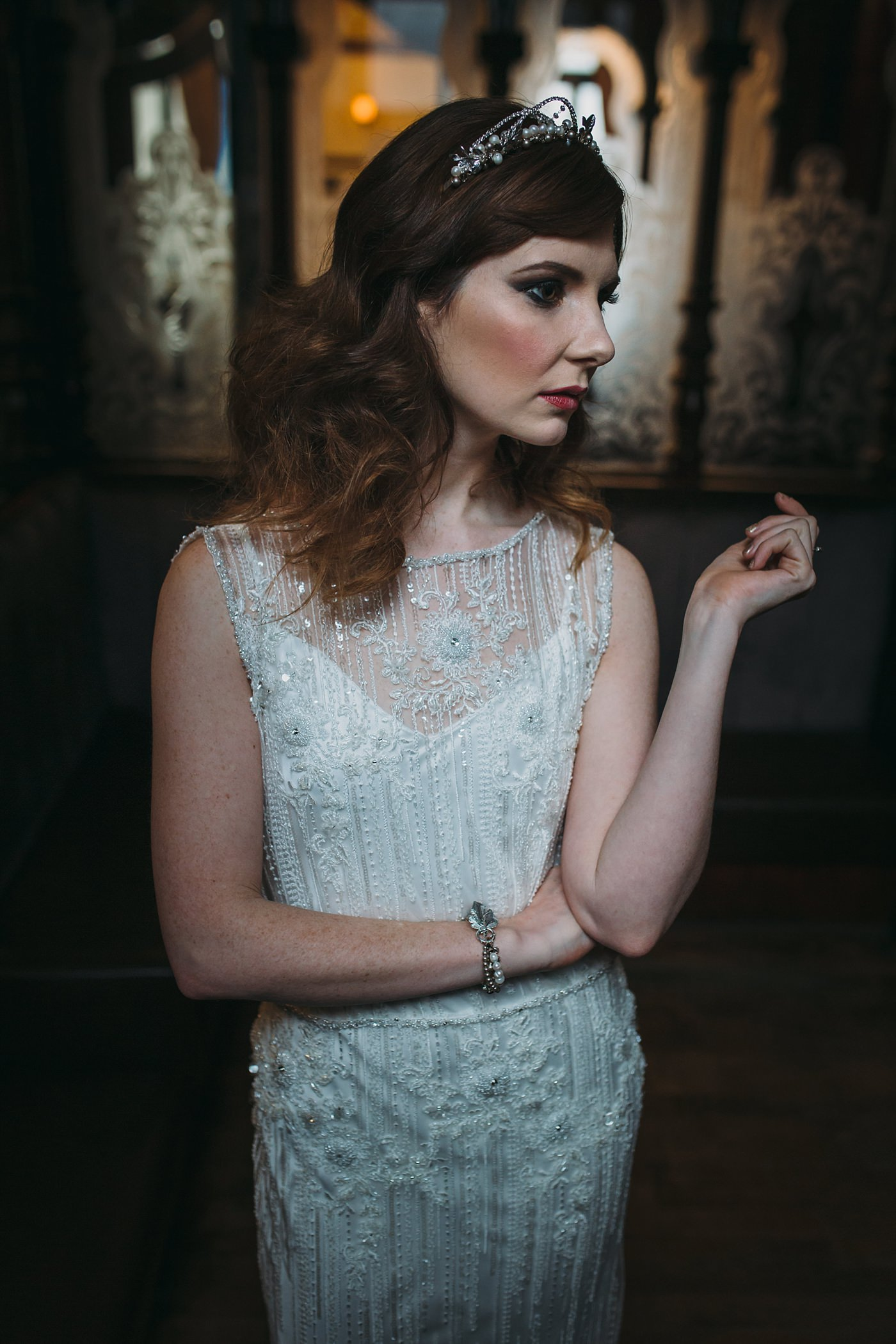 sloans-alternative-wedding-jo-donaldson-photography-flossy-and-dossy-modiste-cameo-bridal-styling-cat-robertson-mua_0199.jpg