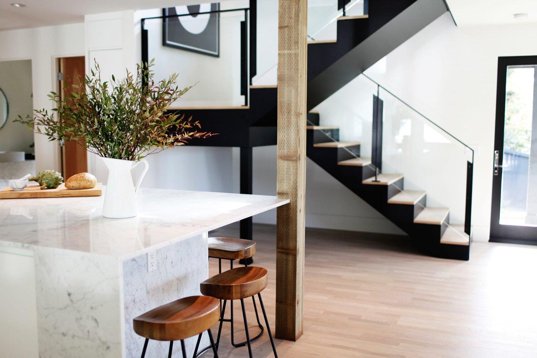 top interior designers in seattle wa