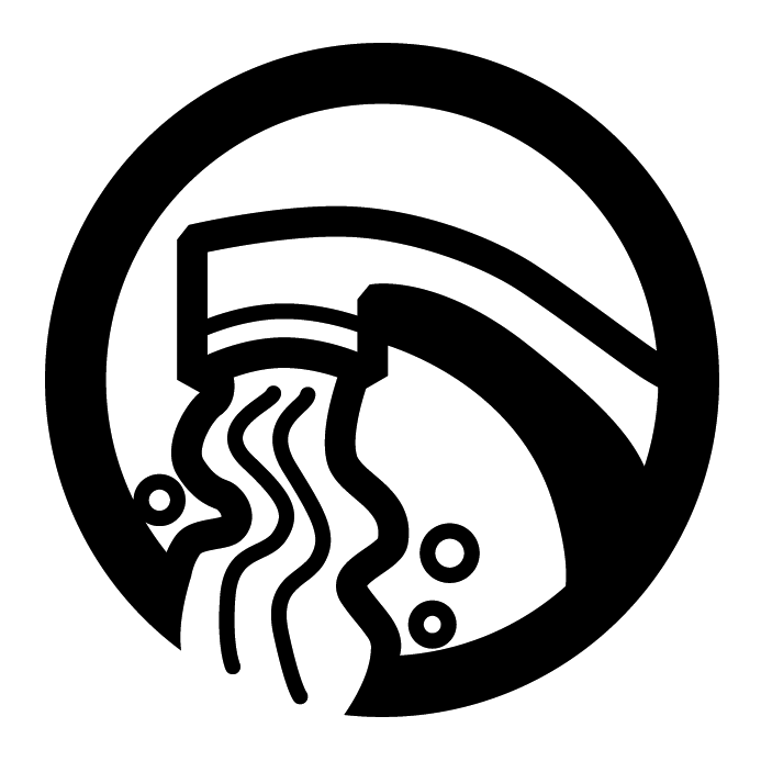EPUD_Icon1.png