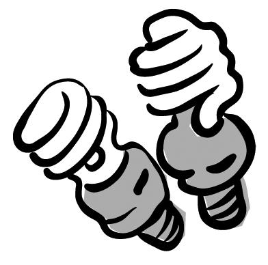 CFLs.png