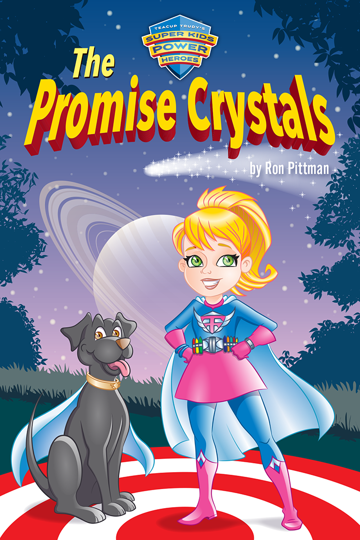 Promise Crystals Cover_large.png