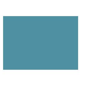 Icon_Logo.png