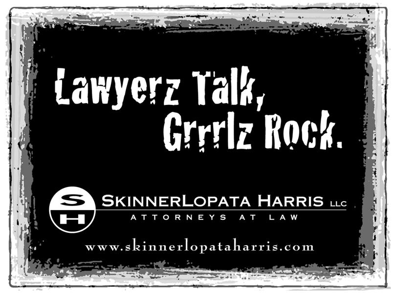 SH_GrrlzRock.png