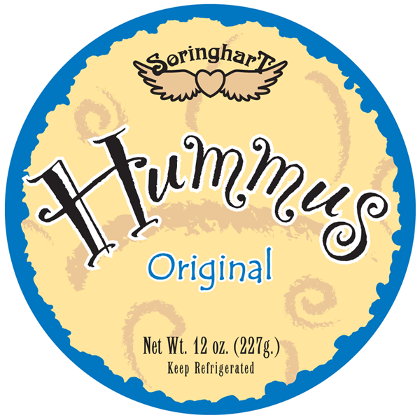 Hummus_1200.png