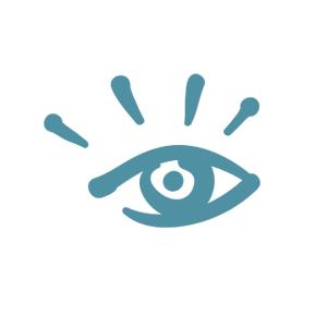 Icon_Logo_Circle.png