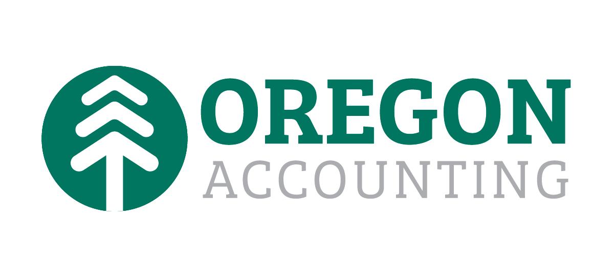 OregonAccounting_Logo.png