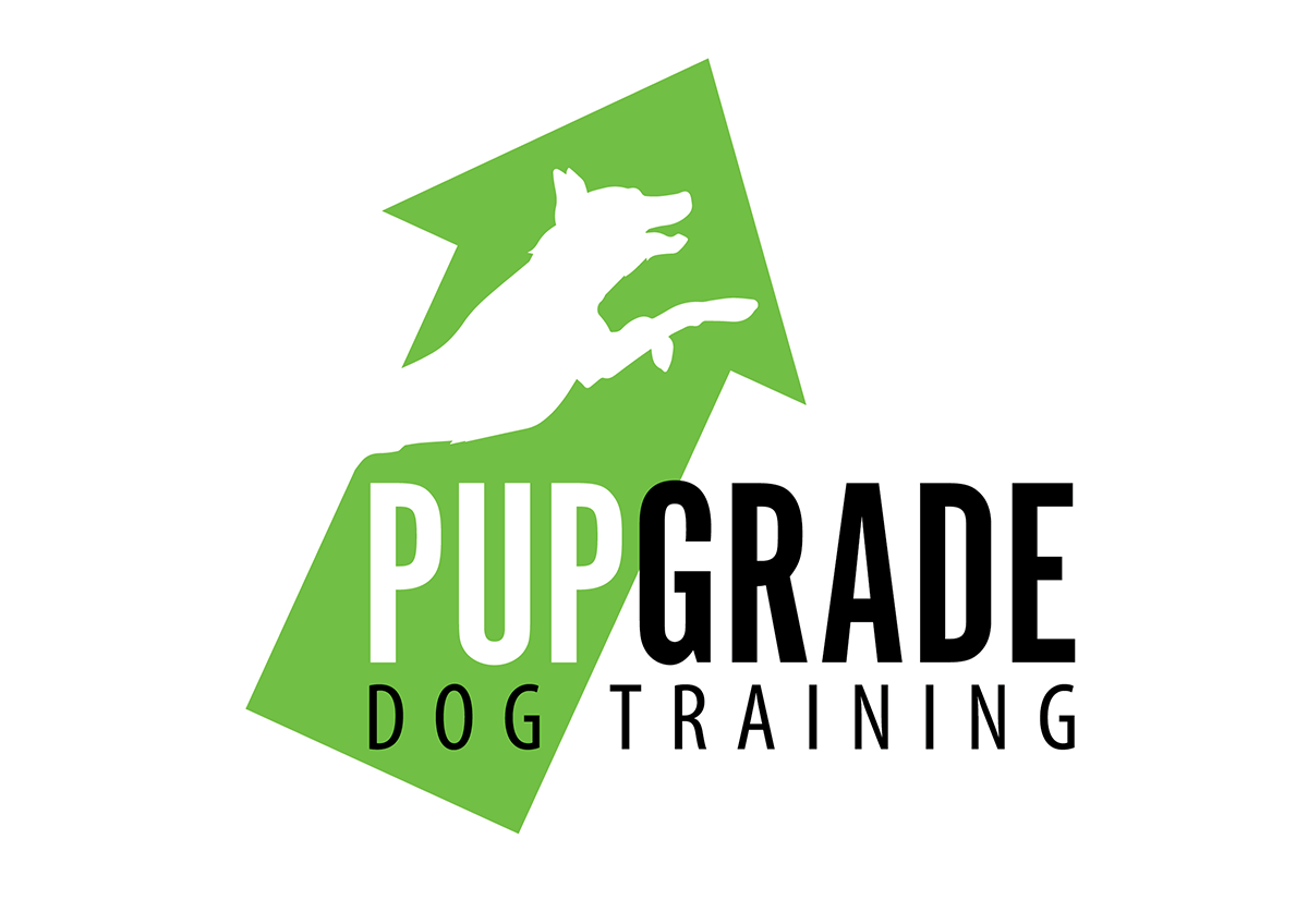 PupGrade _1200.png