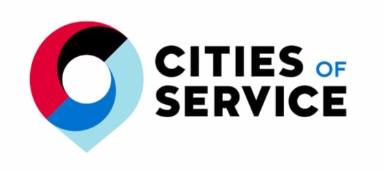 cities+of+service.jpg