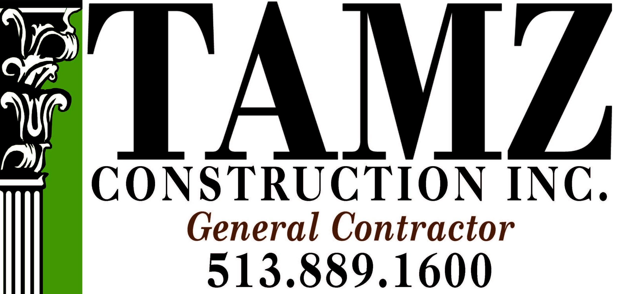 7221_TAMZ-logo-FA.jpg