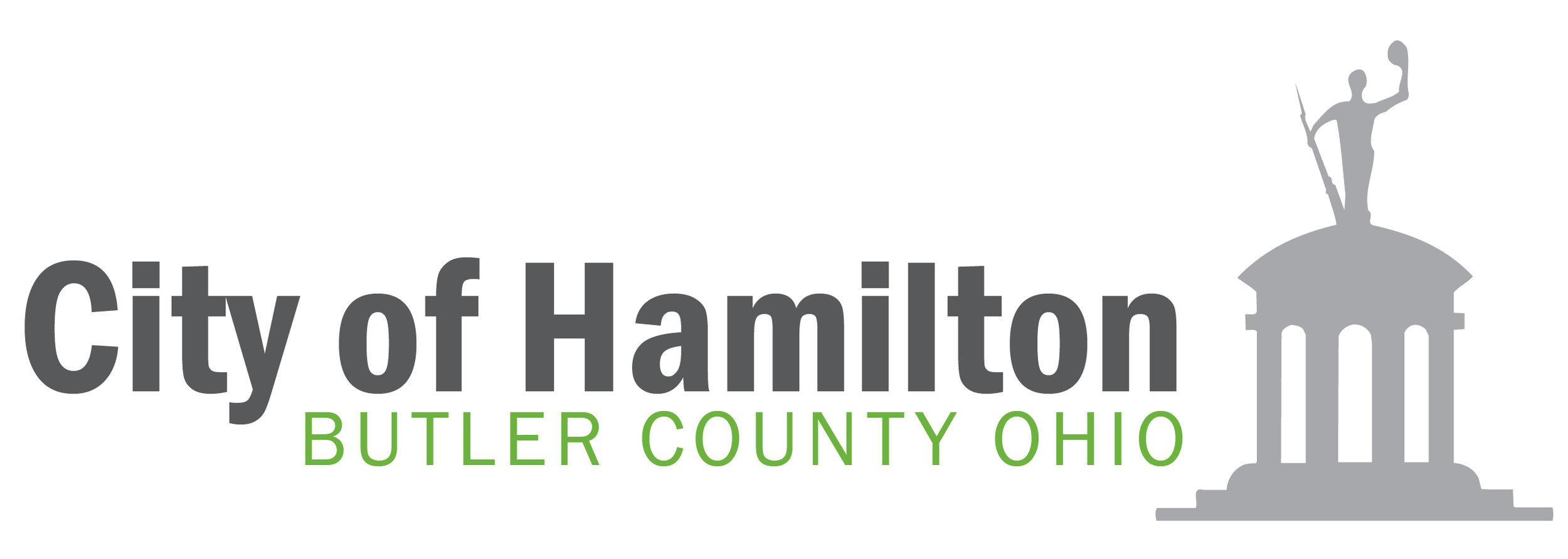 HamiltonOH Logo RGB_Green BC on W RGB.jpg