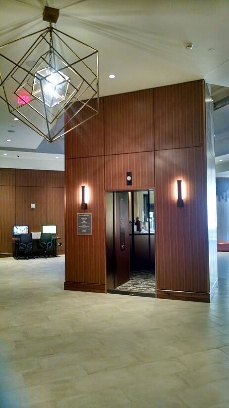 Westin Elevator.jpg