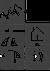 EU Logo_WhiteOnBlue.png