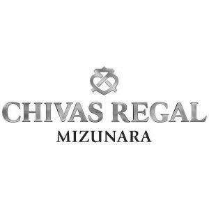 Chivas_Mizunara.jpg