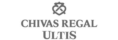 Chivas-Ultis.jpg