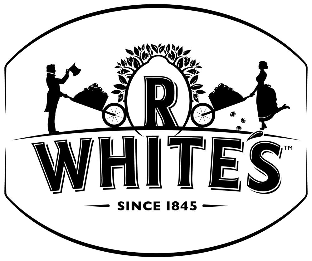 R-Whites.jpg