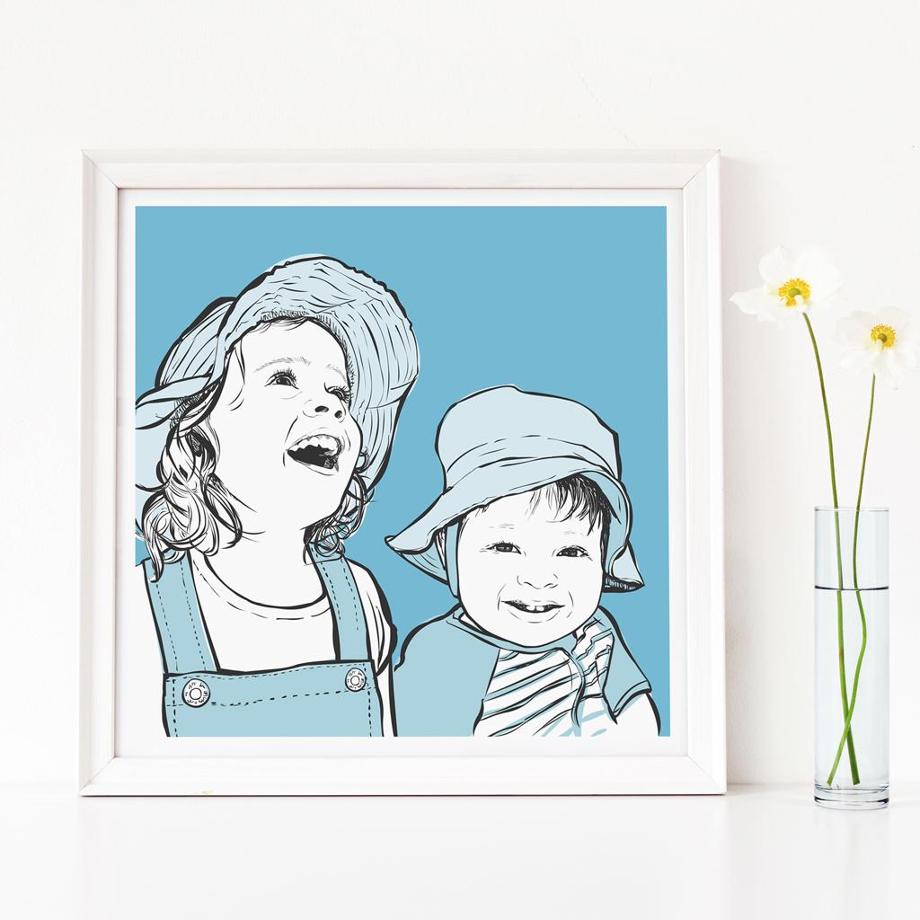 Childrens Portrait Blue.jpg