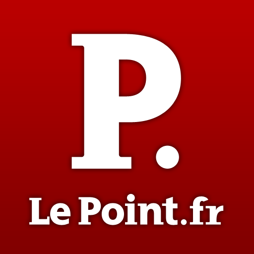 le_point.fr_.png