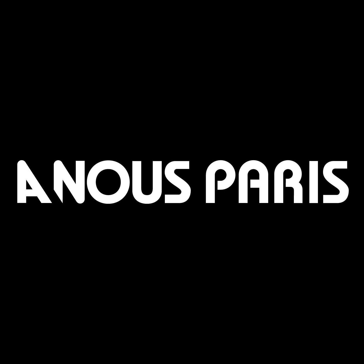 logo-anp.jpeg