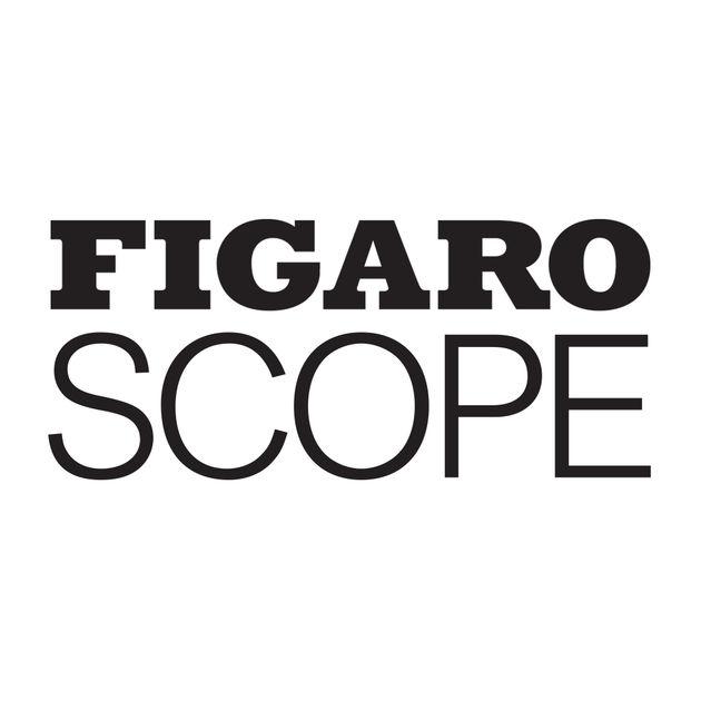 figaroscope.jpg