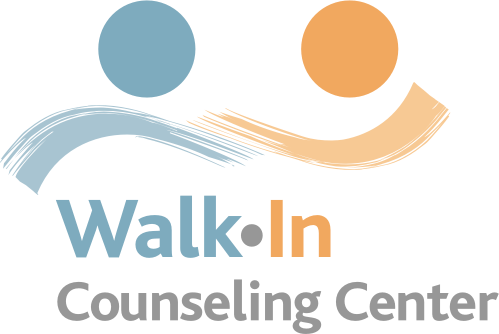 Walk-In counseling center.png