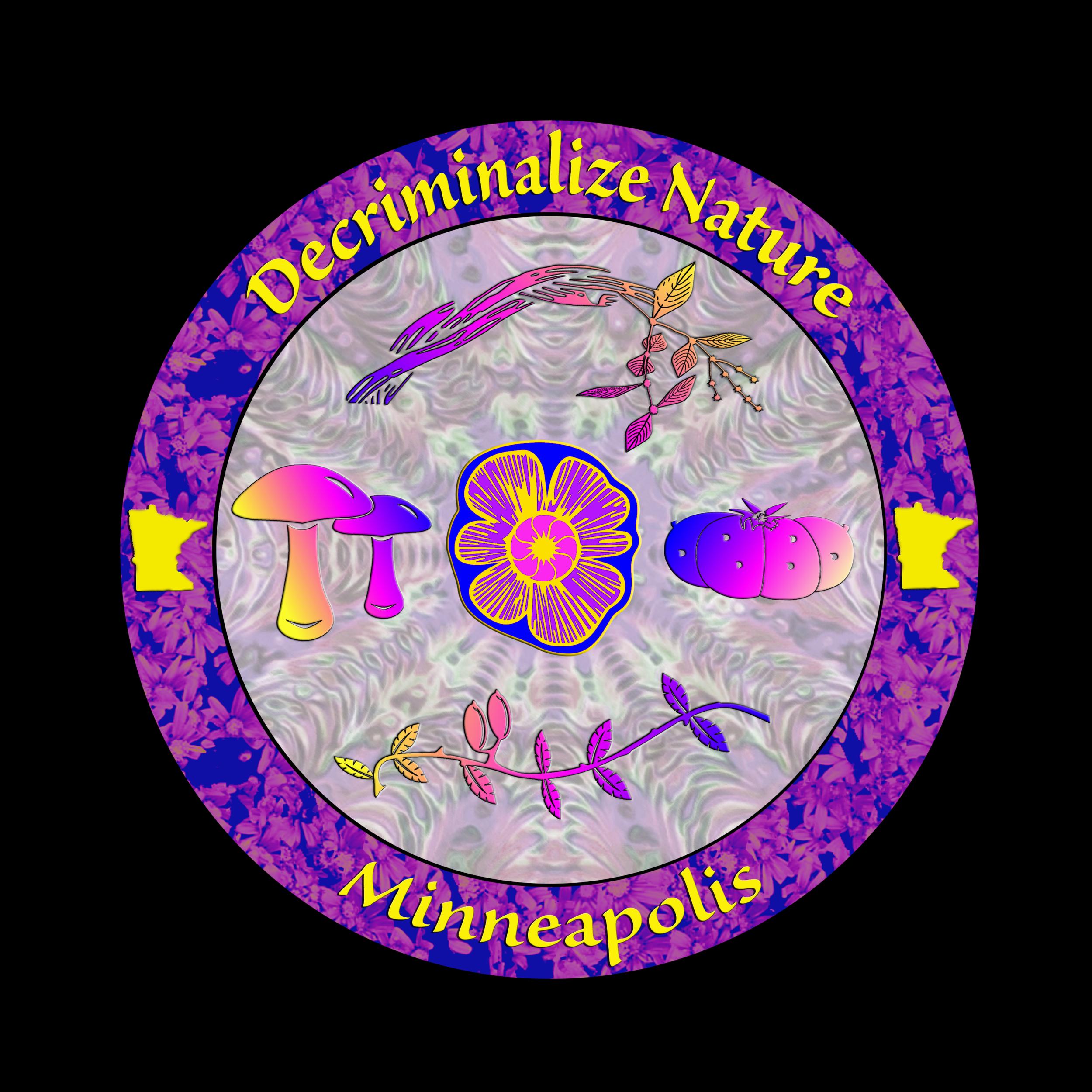 Decrim Mpls Logo NoBckg.png