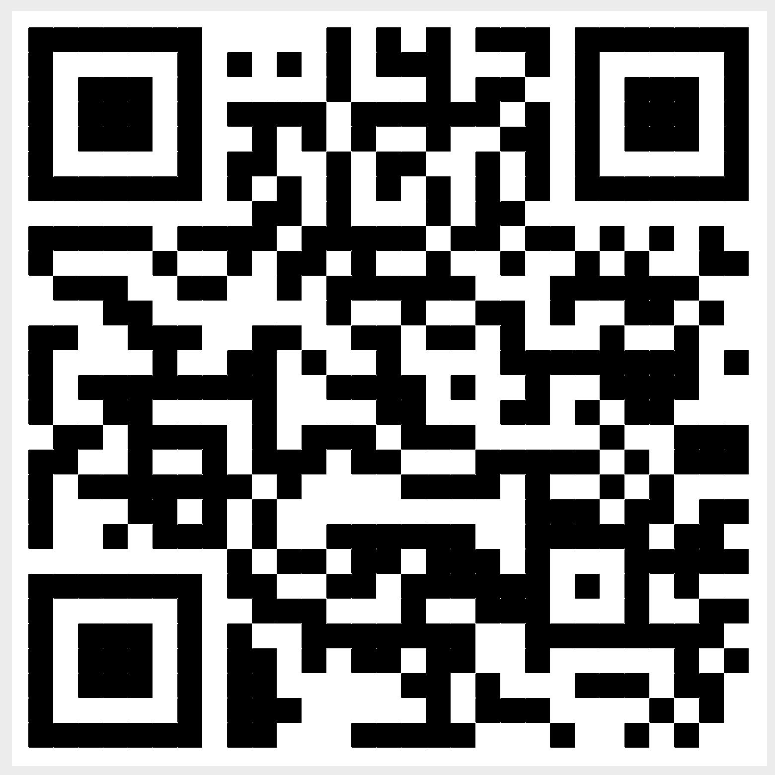 QR code_bitcoin.png