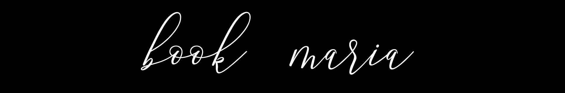 book_maria.png